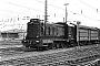 "BMAG 10842 - DB ""236 202-8"" 31.07.1975 - Wuppertal-SteinbeckMartin Welzel"