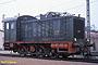 """BMAG 10865 - Taunusbahnen """"2018"""" __.12.1980 - OberurselArchiv Rolf Köstner"""