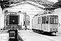 """BMAG 10865 - Taunusbahnen """"2018"""" 04.10.1979 - BommersheimHarald S"""
