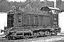 """BMAG 10986 - DB """"236 238-2"""" 14.08.1974 - OlpeKlaus Görs"""