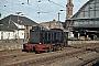 "BMAG 10988 - DB ""236 230-9"" 07.06.1973 - Bremen, HauptbahnhofNorbert Lippek"