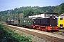 "BMAG 10991 - DGEG ""V 36 204"" 12.09.1993 - Bochum-Dahlhausen, EisenbahnmuseumMartin Welzel"