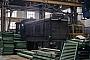 "BMAG 11216 - DB ""236 107-9"" 12.10.1988 - Bremen, AusbesserungswerkNorbert Lippek"