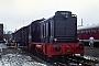 "BMAG 11218 - DFS ""V 36 108"" 03.03.1984 - Hamburg-BergedorfNorbert Lippek"