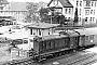 "BMAG 11218 - DB ""236 108-7"" __.__.1968 - AalenBernd Kittler"