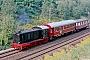"BMAG 11218 - VMN ""V 36 108"" 14.09.1985 - Nürnberg-LangwasserH.-Uwe  Schwanke"