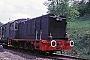 """BMAG 11254 - DGEG """"V 36 127"""" 24.06.1984 - FrankeneckIngmar Weidig"""