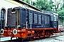 """BMAG 11254 - DGEG """"V 36 127"""" __.__.1981 - Neustadt (Weinstra�e), DGEG-MuseumErnst Lauer"""