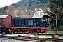 "BMAG 11382 - DFS ""V 36 123"" 27.04.2001 - Ebermannstadt, BahnhofMalte Werning"