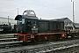 """BMAG 11382 - DB """"236 123-6"""" 06.08.1974 - LaudaNorbert Lippek"""