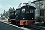 "BMAG 11382 - VMN ""V 36 123"" 09.04.1980 - Bremen, AusbesserungswerkNorbert Lippek"