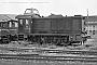 "BMAG 11382 - DB ""236 123-6"" 20.06.1973 - LaudaGerhard Oberwemmer (Archiv Stefan Kier)"