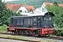 "BMAG 11382 - DFS ""V 36 123"" 01.07.2012 - EbermannstadtAndreas Feuchert"