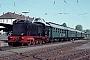 "BMAG 11382 - DFS ""V 36 123"" 01.05.1994 - Forchheim (Oberfranken)Bernd Kittler"