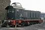 BMAG 11384 - AW Oppum 07.10.1979 - Krefeld, BahnbetriebswerkMartin Welzel