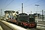 "BMAG 11391 - DB ""270 050-8"" 07.07.1976 - Stuttgart, HauptbahnhofStefan Motz"