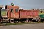 """BMAG 11395 - AHE """"VL 12"""" 20.04.2012 - Almstedt-Segeste, BahnhofMalte Werning"""