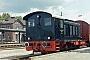 """BMAG 11449 - BHE """"276"""" __.06.1990 - BuxtehudeEdgar Albers"""