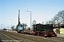 "BMAG 11462 - DB ""236 112-9"" 27.02.1975 - Vechelde, BahnhofUlrich Budde"