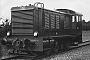 "BMAG 11645 - BAOR ""11645"" 1949/1950 - Kiel-Friedrichsort, MAKWerkfoto MAK (Archiv Hartmut Kolbe)"