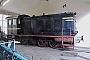 """BMAG 11645 - DFS """"10"""" 14.01.2014 - BehringersmühleBernd Kittler"""