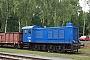 """BMAG 12031 - EM Lužná u Rakovníka """"T 334.004"""" 20.06.2015 -  Lužná u Rakovníka, EisenbahnmuseumWerner Schwan"""