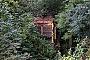 BMAG ? - CFT de La Forêt de La Londe 31.08.2014 - Tourville Les IfsAlexander Leroy
