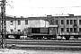 """BMAG 12048 - DR """"103 015-4"""" 14.07.1970 - Halle (Saale), HauptbahnhofKarl-Friedrich Seitz"""