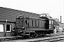 """BMAG 12051 - DB """"236 213-5"""" 29.09.1972 - ItzehoeUlrich Budde"""
