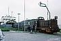 """BMAG 12051 - DB """"V 36 213"""" 26.06.1962 - GroßenbrodeHelmut Ebert"""