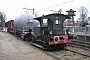 """BMAG 9734 - NSM """"103"""" 04.03.2012 - Utrecht, Nederlands SpoorwegmuseumLeon Schrijvers"""