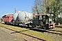 """BMAG 9734 - NSM """"103"""" 08.03.2015 - Utrecht, Nederlands SpoorwegmuseumLeon Schrijvers"""