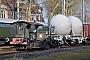 "BMAG 9734 - NSM ""103"" 12.03.2016 - Utrecht, Nederlands SpoorwegmuseumWerner Schwan"