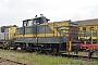 BN ? - Rail & Traction 13.08.2010 - RaerenWerner Schwan