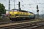 """BN ohne Nummer - SNCB """"5503"""" 19.06.2008 - Aachen, Bahnhof Aachen WestJean-Michel Vanderseypen"""