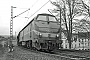 """BN ohne Nummer - SNCB """"5503"""" 15.04.1975 - Aachen, Bahnhof Aachen-WestMartin Welzel"""
