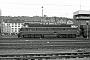 """BN ohne Nummer - SNCB """"5507"""" 07.10.1974 - Aachen, Bahnhof Aachen WestMartin Welzel"""