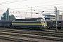 """BN ohne Nummer - SNCB """"5512"""" 06.10.1979 - Aachen, Bahnhof Aachen-WestMartin Welzel"""