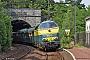 "BN ohne Nummer - SNCB ""5515"" 04.06.2011 - Dolhain-GileppeAlexander Leroy"