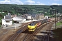 "BN ohne Nummer - SNCB ""5528"" 26.05.1990 - Trois PontMichael Hafenrichter"