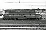 """BN ohne Nummer - SNCB """"5531"""" 07.10.1974 - Aachen, Bahnhof Aachen WestMartin Welzel"""