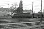 """BN ohne Nummer - SNCB """"5534"""" 21.05.1974 - Aachen, Bahnhof Aachen WestMartin Welzel"""