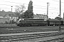 """BN ohne Nummer - SNCB """"5534"""" 21.05.1974 - Aachen, Bahnhof Aachen-WestMartin Welzel"""