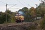 """BN ohne Nummer - Power Rail """"1806"""" 14.10.2013 - AltenbekenMalte Werning"""