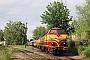 """BN ohne Nummer - Power Rail """"1806"""" 21.05.2016 - Magdeburg, HafenbahnThomas Wohlfarth"""