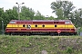 """BN ohne Nummer - Power Rail """"1806"""" 21.05.2016 - Magdeburg, HafenThomas Wohlfarth"""