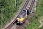 "BN ohne Nummer - Power Rail ""1806"" 22.08.2015 - NeefHelmut Philipp"