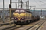 "BN ohne Nummer - CFL Cargo ""1818"" 25.03.2015 - Esch-sur-Alzette-BelvalAlexander Leroy"