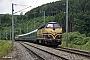"BN ohne Nummer - CFL Cargo ""1818"" 23.06.2012 - Munshausen-DrauffeltAlexander Leroy"