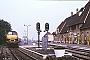 "BN ohne Nummer - SNCB ""6203"" 17.08.1987 - De Panne (Adinkerke)Alexander Leroy"